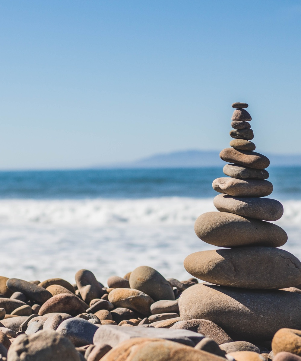 1-mindfulness-stones-mindfulness-yoga