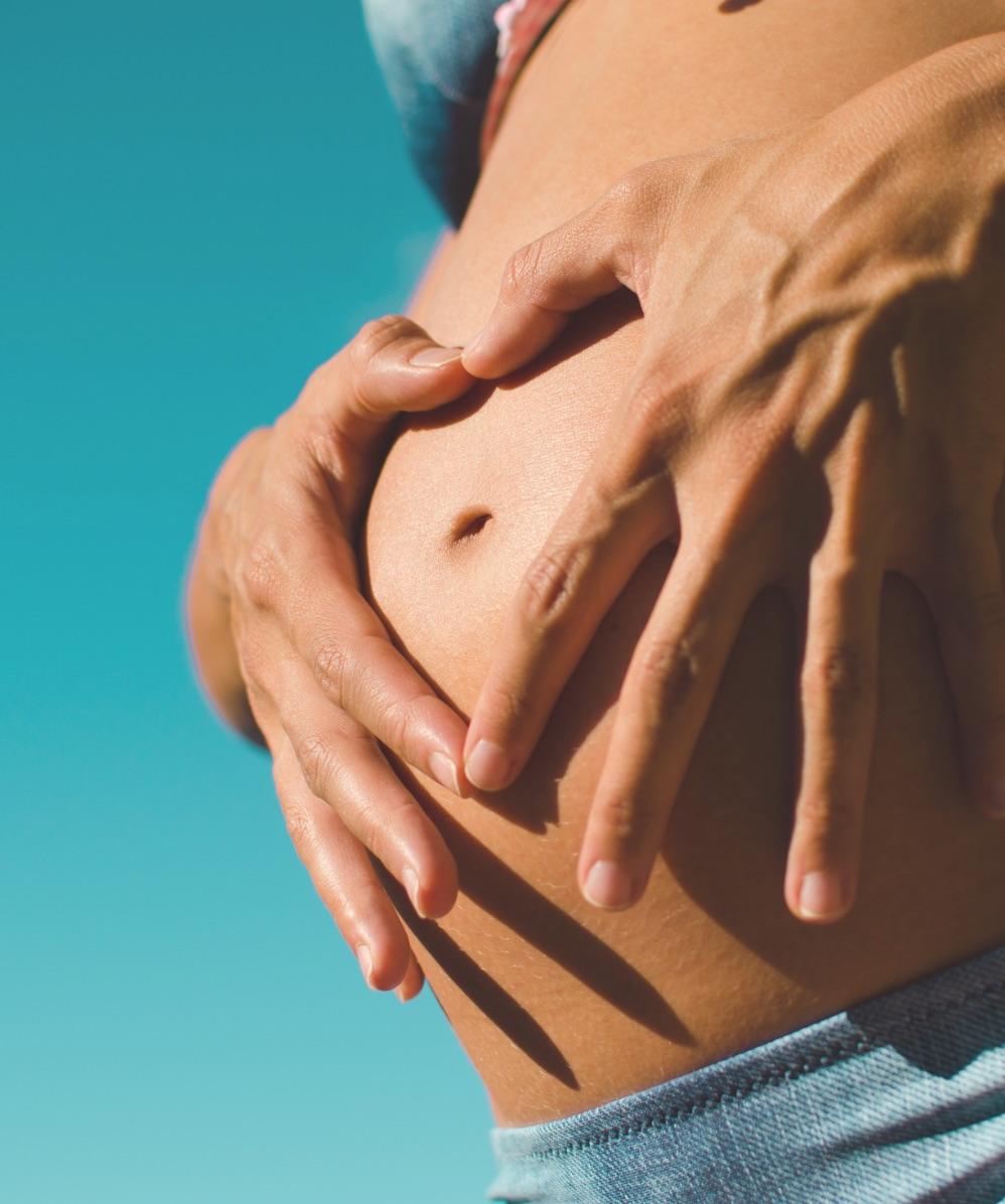 1-pregnancy-mindfulness-yoga