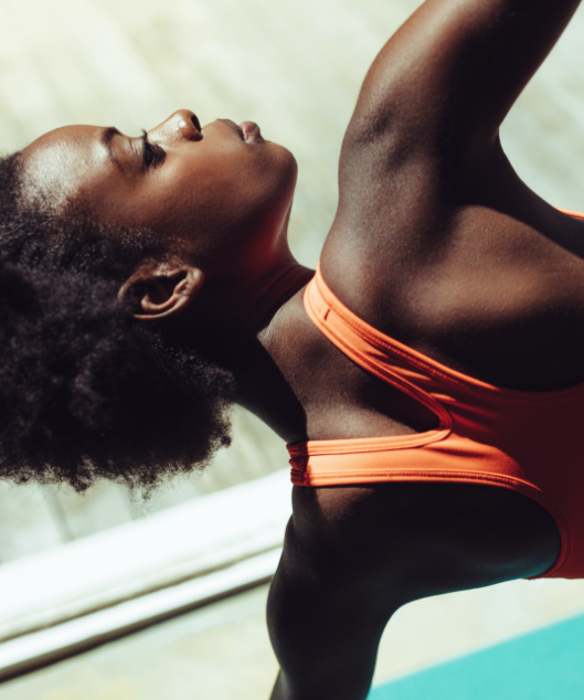 mindfulness-yoga-helen